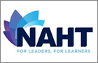 NAHT Heads and Deputies Professional Association logo