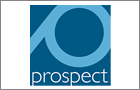 Aspect (now the Aspect Group of Prospect)