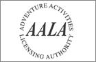 The Adventure Activities Licensing Authority (AALA)