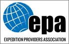 Expedition Providers Association logo