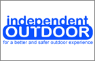 Independent Outdoor Group logo