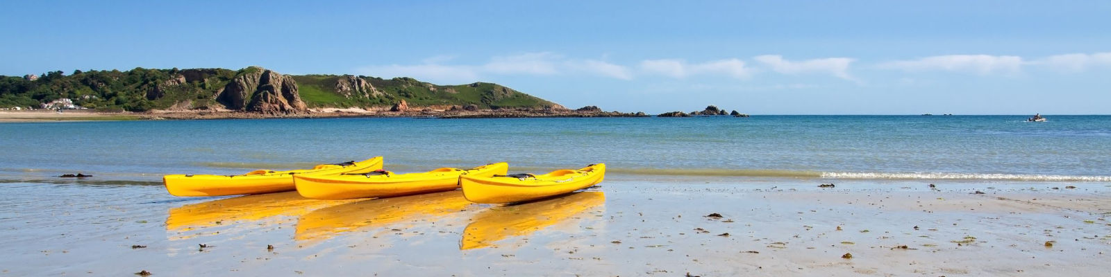 Outdoor Education Advisers in Jersey Guernsey and Isle of Man